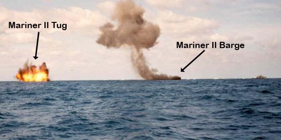 mariner-2-tug2