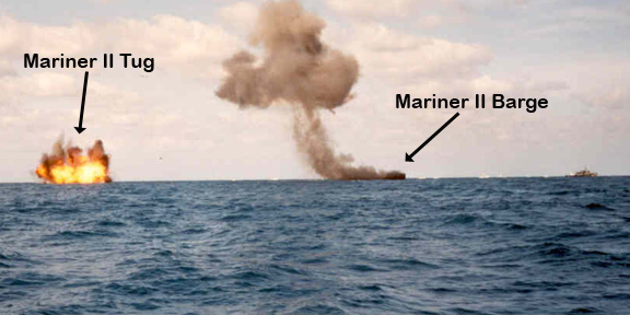 mariner2-barge2