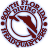 South Florida Diving Headquarters Scuba Diving And
